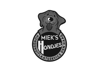 Miek's Hondjes