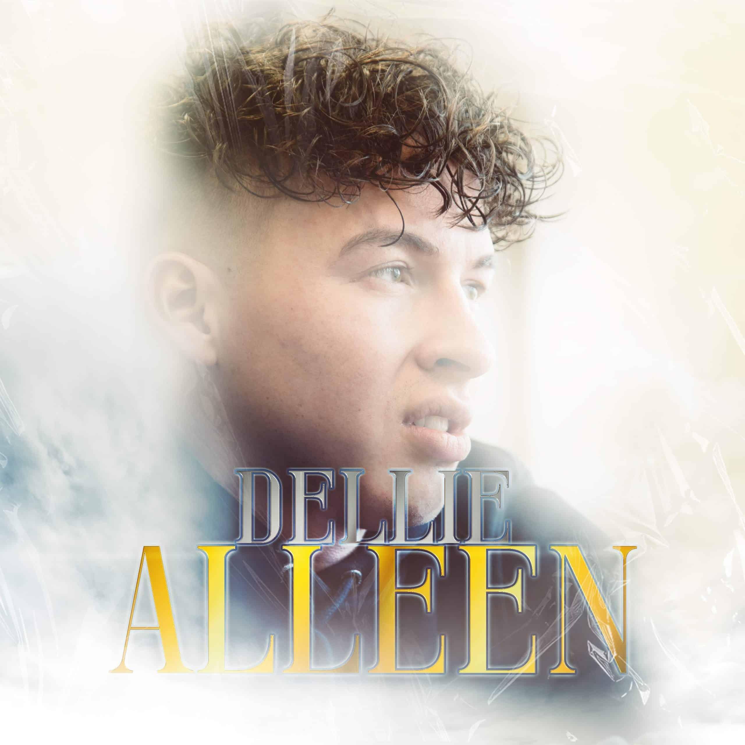 Dellie - Alleen